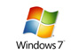 windows7-logo.jpg
