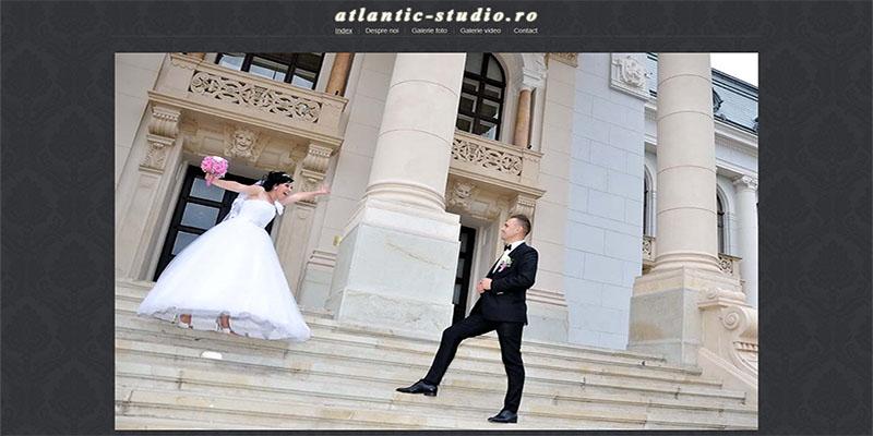 atlantic-studio.ro